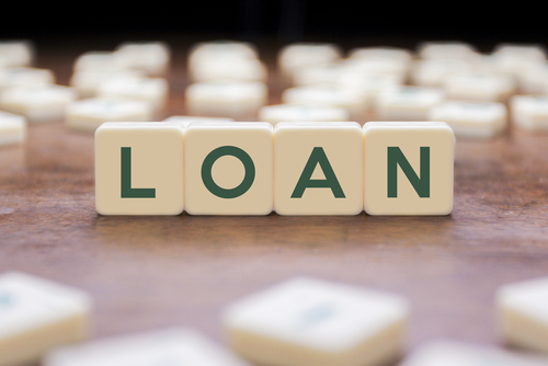 Low Down Payment? Start Here!