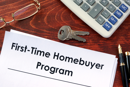 Mortgage Tips for First-Time Home Buyers