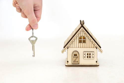 Are Your Finances Ready for a Home Loan?